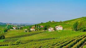 Monferrato Astigiano