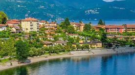Cannero Riviera