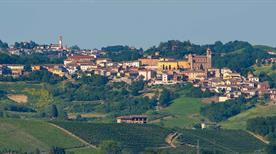 Val Tiglione e Dintorni