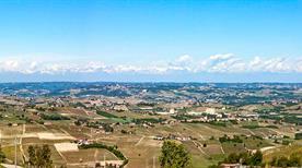 Castiglione Tinella
