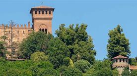 Basso Monferrato