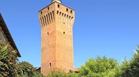 Santa Vittoria d'Alba