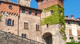 Alto Monferrato