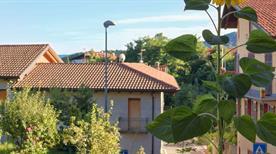 Tavigliano