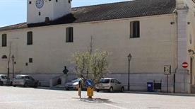 Casalnuovo Monterotaro