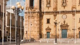 Palo del Colle