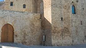 Sannicandro di Bari