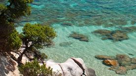 Arcipelago del Sulcis