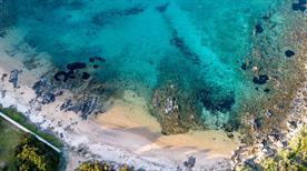 Golfo Aranci