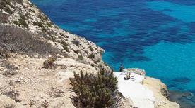 Isole Pelagie