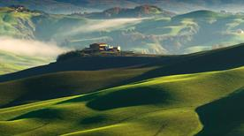 Terre di Siena