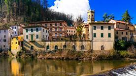 Bagni di Lucca Ponte