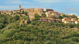 Civitella Paganico