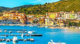 Porto Ercole