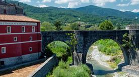 Villafranca in Lunigiana
