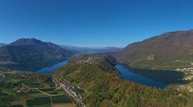 Alta Valsugana e Bersntol