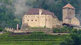Tirolo-Tirol