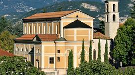Val D'Adige