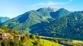 Alta Valle Isarco