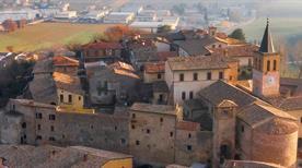 Castel Ritaldi