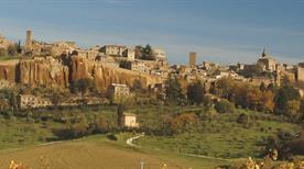 Orvietano