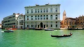 Venezia e la sua laguna