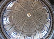 Basílica de Superga - Torino
