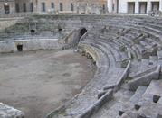 Lecce – la città del barocco - Lecce