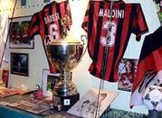Museo Inter e Milan - Milano