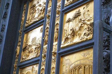 Porte Firenze