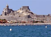 La Provincia di La Spezia, meta turistica ricercata e affollata -