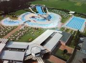 Aquatico di Reggio Emilia - Reggio Emilia