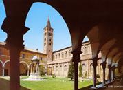 Ravenne, joyau de l'époque byzantine - Ravenna