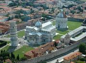 La città di Pisa - Pisa