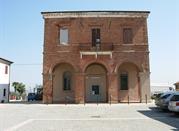 Misano Adriatico una località balneare della Riviera Romagnola - Misano Adriatico