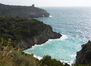 Marina di Camerota: the