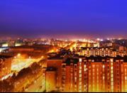 Alessandria, città baluardo - Alessandria