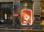 Modemetropole Mailand  - Milano