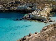 Isole siciliane - Isole Pelagie