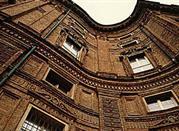 Palazzo Carignano - Torino
