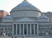 NAPOLI, la bella Napoli - Napoli