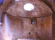 Pompei - il disastro conservato -