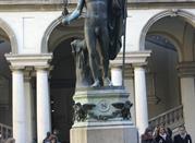 Shopping spree in Milan - Milano
