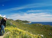 Муравера, юго-восточная Сардиния - Muravera