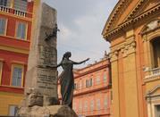 Les mille spécialités de Modène - Modena