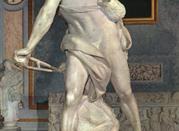 Bernini, een barokke artiest in Rome - Roma