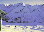 Passo del Tonale: ski all year round! - Passo del Tonale