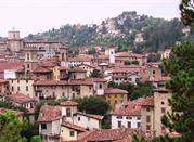 Aeroporto Orio al Serio – Bergamo – un po' di informazioni parte II - Bergamo