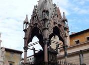 Verona – per fortuna non solo Giulietta – parte II - Verona