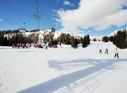Folgarida: fun and sport in a beautiful setting - Folgarida